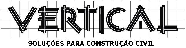 Vertical Soluções para Construção Civil